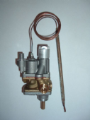 carver cascade rapide water heater manual